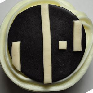Pong, Cupcake
