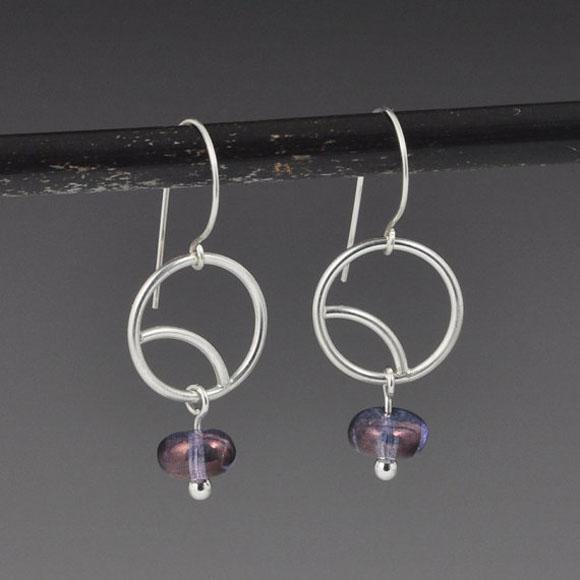 ear-purplearc