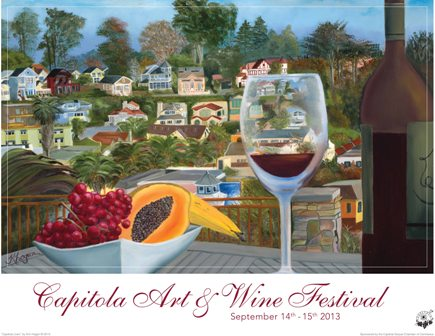 Capitola-Art-Wine-poster-2013_web-small